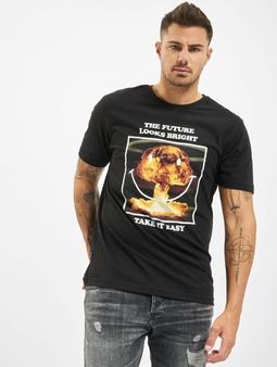 Cayler & Sons WL Bright Future T-Shirt