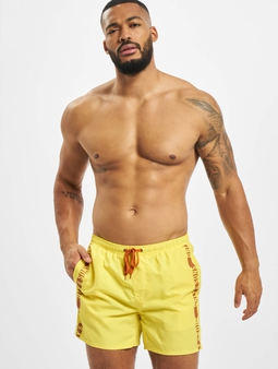 Only & Sons onsTed Swim Trunks Greenlake