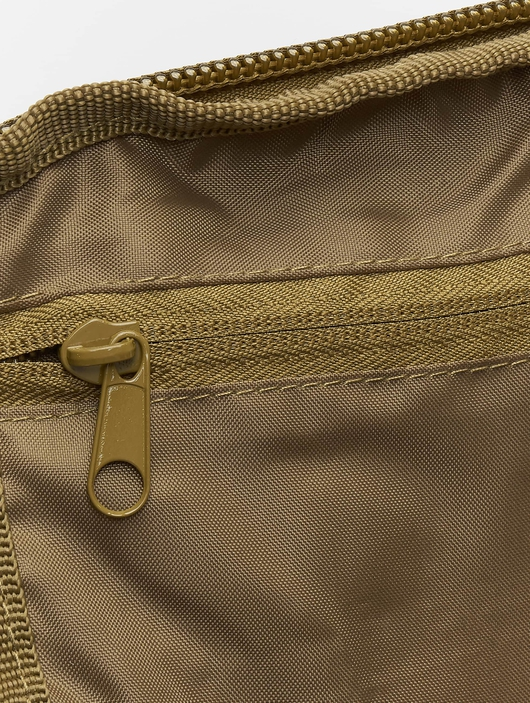 Brandit US Cooper Everydaycarry Sling Bag Camel image number 9