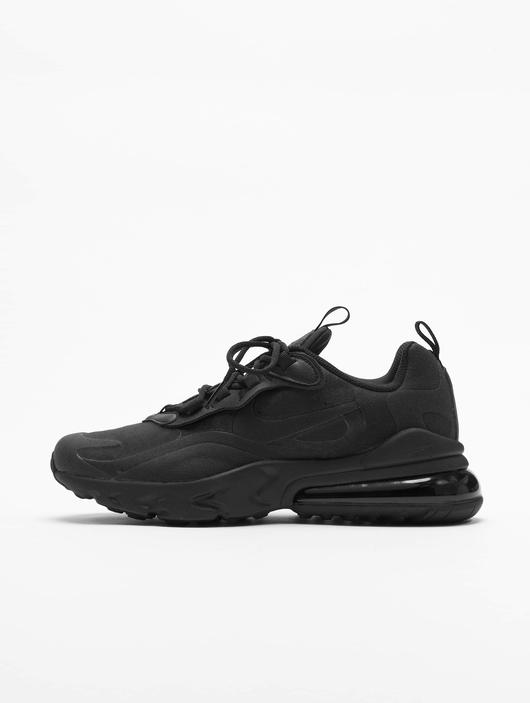 Nike Air Max 270 React (GS) Sneakers image number 0