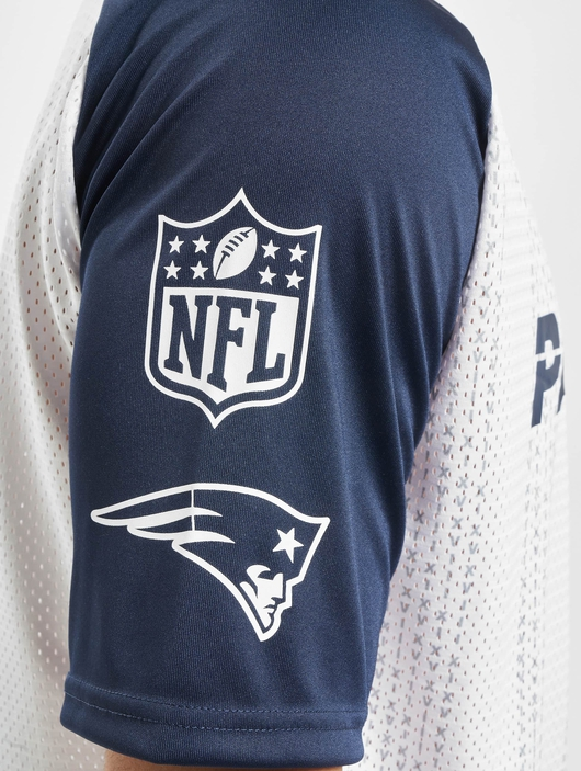 New Era  NFL New England Patriots T-Shirts image number 5