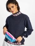 Ellesse Relly Bum Bag Blue image number 1