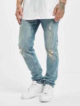 Jack & Jones jjiGlenn jjOriginal Jos 048 Sts Slim Fit Jeans