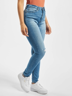 Only onlPaola Life Skinny Jeans
