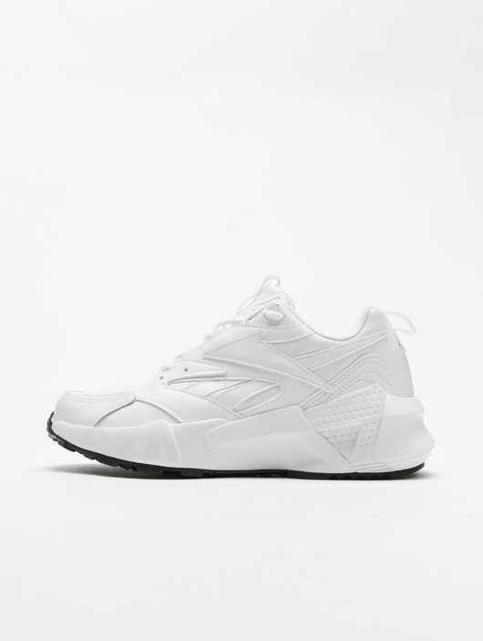 Reebok Aztrek Double Mix Sneakers White/Black/None image number 0