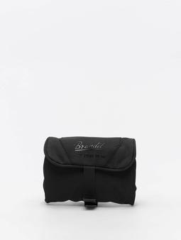 Brandit Toiletry Medium Bag