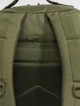 Brandit US Cooper Large Backpack Olive image number 3