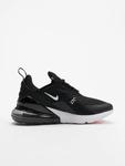 Nike Air Max 270 (GS) Sneakers image number 2