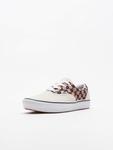 Vans Ua Comfycush Era Sneakers image number 1