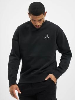 Jordan Jumpman Air Fleece Crew Sweatshirt