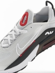 Nike Air Max 2090 GS Sneakers image number 6