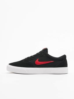 Nike SB Chron SLR Sneakers
