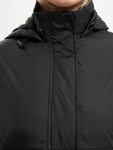 Urban Classics Ladies Panel Padded Lightweight Jackets image number 3
