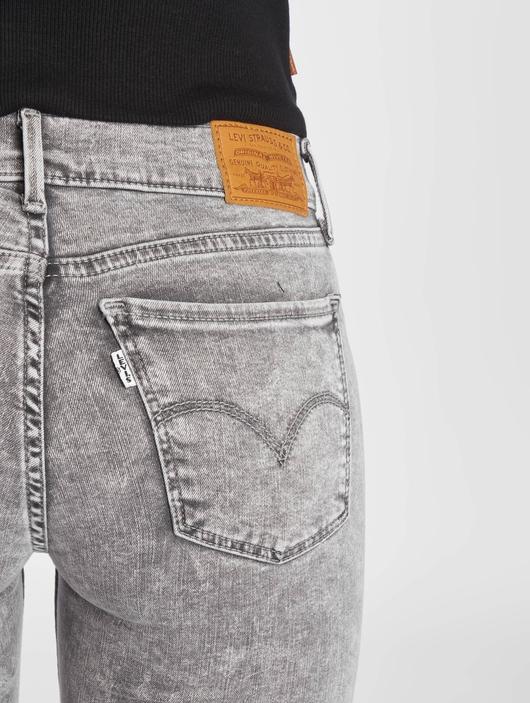 Levi's® Innovation Super Skinny Jeans image number 9