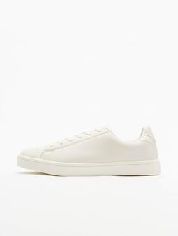 Urban Classics Summer Sneakers Olive