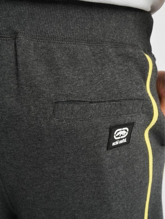 Ecko Unltd. Bendigo Shorts image number 4