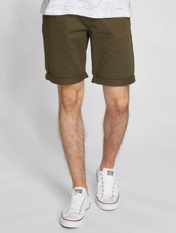 Only & Sons onsPly Shorts