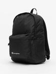 Champion Legacy Backpack Black/Black image number 1