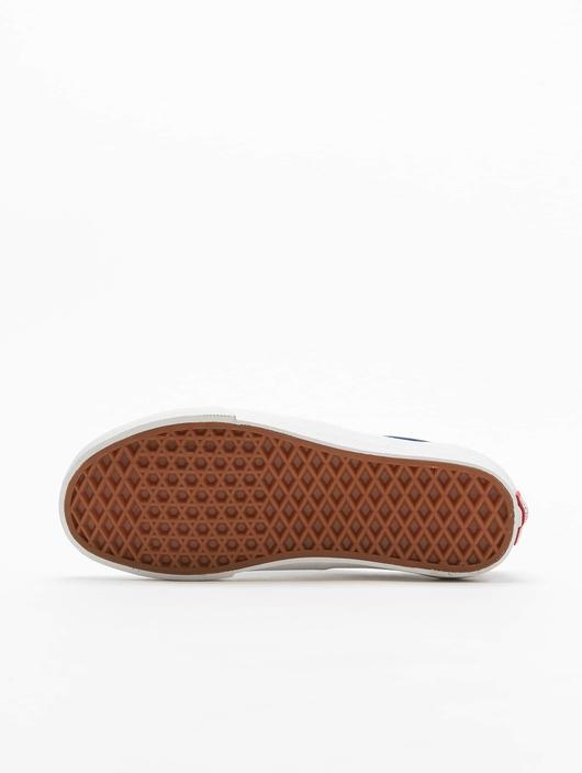 Vans Ua Era Tc Sneakers image number 5