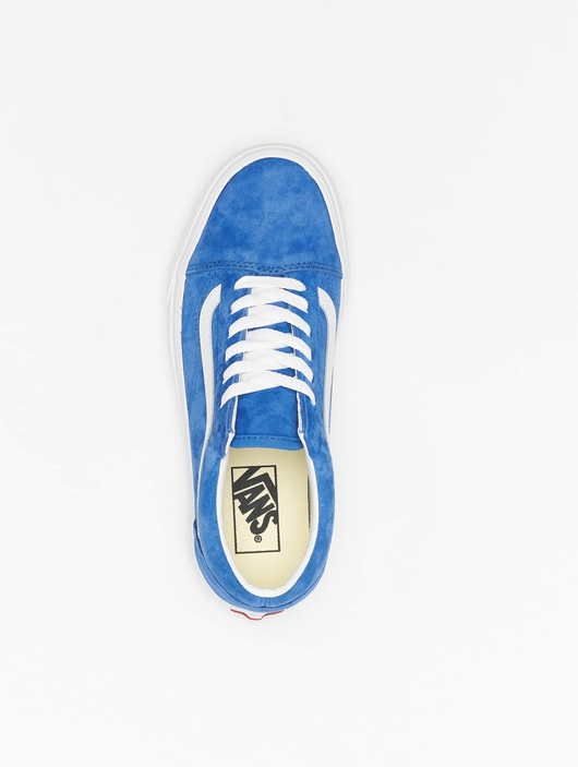 Vans Ua Old Skool Sneakers image number 3
