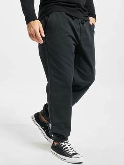 Converse Go To Jogger Pants Converse Black