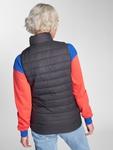 Illmatic Vest Black image number 4