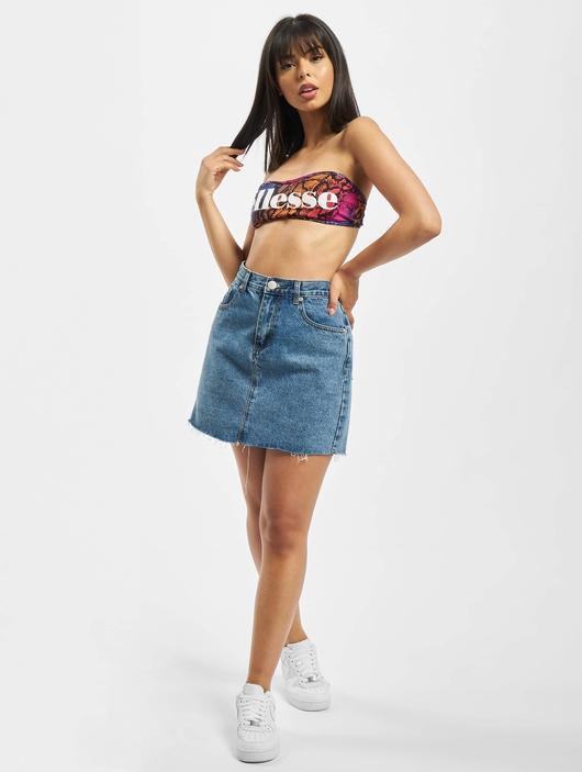 Ellesse Solaro  Bikinis image number 4