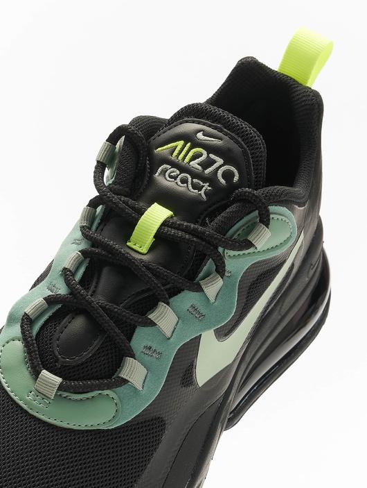 Nike Air Max 270 React Sneakers image number 6