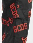 GCDS Bermuda Shorts image number 3