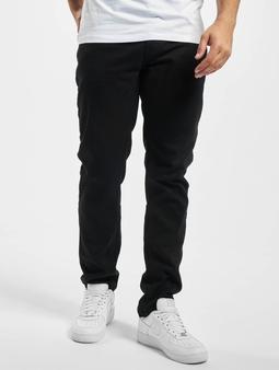 Dickies North Carolina Straight Fit Jeans