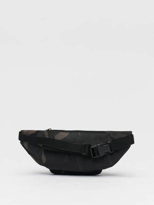 Brandit Classic Waistbeltbag Darkcamo image number 2