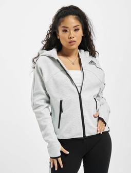 Adidas Originals ZNE Zip Hoody