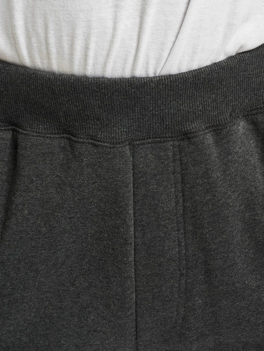 Ecko Unltd. Bendigo Shorts image number 3