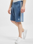 adidas Originals Originals 3-Stripe Shorts image number 2