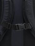 Adidas Originals Adv Backpack Black/White image number 6