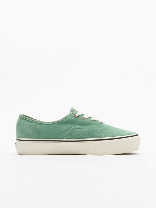 Vans Ua Authentic Platform 2.0 Sneakers image number 2