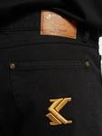 Karl Kani Og Cargo  Shorts image number 5