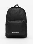 Champion Legacy Backpack Black/Black image number 0