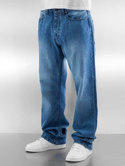 Dickies Pensacola Jeans Bleach Wash Bleach Wash