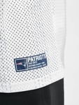 New Era  NFL New England Patriots T-Shirts image number 6