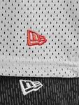 New Era NFL New England Patriots Logo Tank Tops image number 3