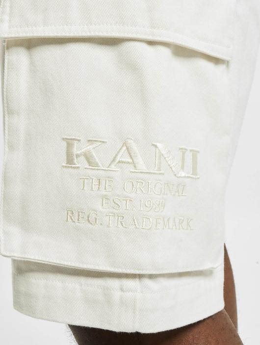 Karl Kani Og Cargo Shorts image number 4