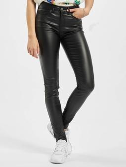 Pieces PCFive Betty Coatet Jeans