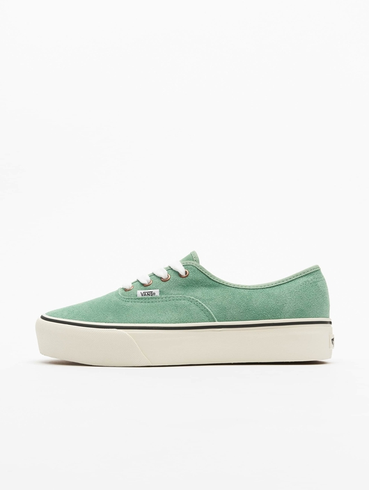 Vans Ua Authentic Platform 2.0 Sneakers image number 0