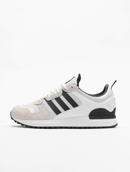 Adidas Originals Zx 700 Hd Sneakers Ftwr White/Core Black/Ftwr White