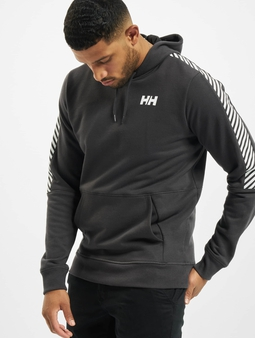 Helly Hansen Active Hoody Ebony