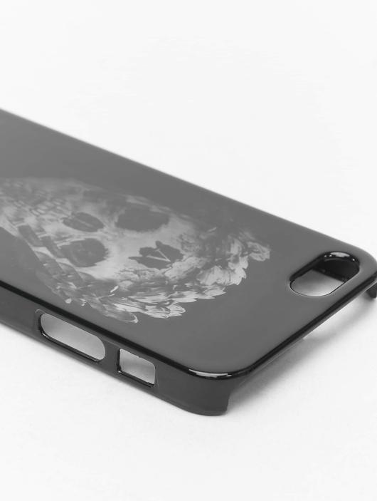 Deus Maximus Deus Deus iPhone Mobile phone covers image number 1