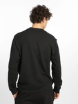 Lacoste Sweatshirt Black image number 1