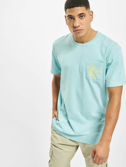 Only & Sons onsInk Reg T-Shirt