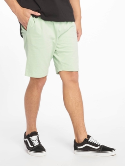 Only & Sons onsGrigori Entry Sweat Shorts Grayed Jade